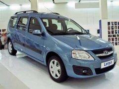 Можно ли сэкономить на покупке авто в 2015 году?