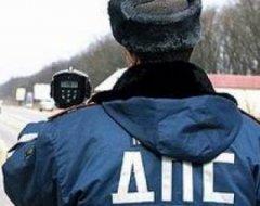 Негласный список нарушений, за которые не наказывают работники ГИБДД