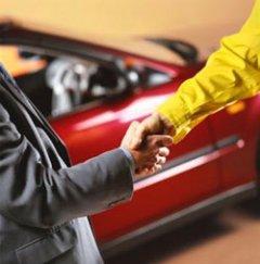 Как продать правильно автомобиль?
