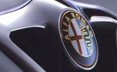 Пять малоизвестных фактов о компании Alfa Romeo