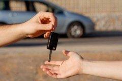 Как дороже и быстрее продать автомобиль