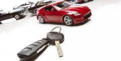 Как написать объявление о продаже авто?