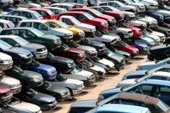 Что нужно знать о программе утилизации автомобилей в текущем году?