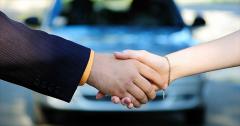 Решили купить себе новый автомобиль? Как на этом можно сэкономить?