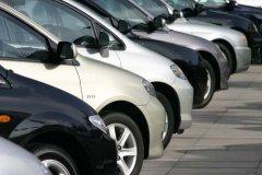 Преимущества и особенности аренды автомобилей