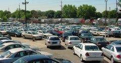 Как выбрать и приобрести надежное подержанное авто?