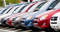 Как цвет автомобиля влияет на водителей и на пешеходов?