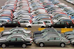 Куда лучше подать объявление о продаже автомобиля