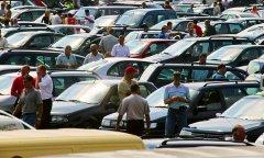 Как продать подержанное авто по более высокой цене?