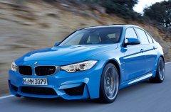 BMW M3 Hybrid – чего ждать от нового гибридного спорткара?
