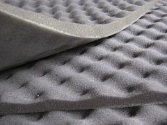 Как выбрать материалы для шумоизоляции автомобиля и самостоятельно провести ее