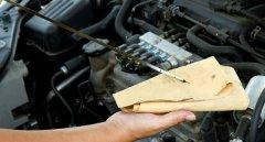 Как правильно обкатать свой автомобиль?