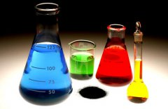 Как выбрать антифриз по цвету: зеленый, синий, красный?