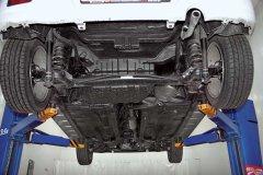 Когда проводить антикоррозионную обработку автомобиля?