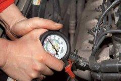 Как измерить и восстановить компрессию в цилиндрах двигателя?