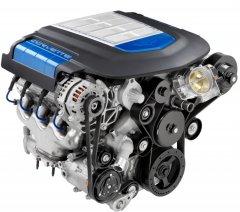 Когда нужно проводить ремонт двигателя?