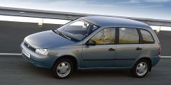 Бюджетные автомобили: что могут предложить автопроизводители?