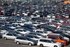 Неизбежная победа вторичного рынка авто