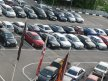 Продажа бу авто по частным объявлениям