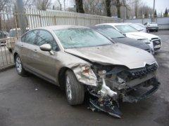 Скупка битых автомобилей – особенности, преимущества и правила автовыкупа