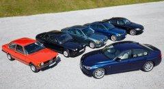 BMW 340i 40th Anniversary – юбилейная презентация!