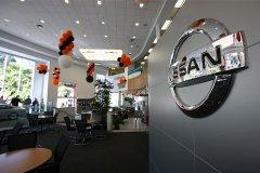 Nissan – самая популярная азиатская марка автомобилей в Европе