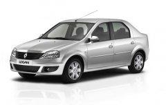 Какой автомобиль купить за 400000 рублей