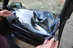 Какой штраф за тонировку может ожидать автовладельца?