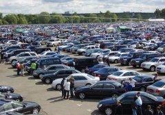 Как правильно определять стоимость подержанного автомобиля?