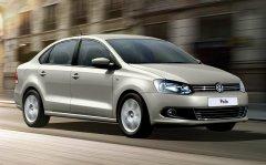 Volkswagen Polo – истинный продолжатель традиций
