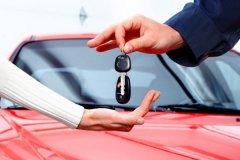 Как быстрее и дороже продать свой автомобиль?
