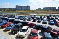Покупка подержанного автомобиля: на что нужно обратить внимание