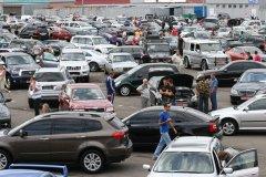 Как увидеть скрытие дефекты при покупке автомобиля