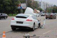 Основные способы продажи разбитого автомобиля