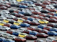 Перспективные бизнес-проекты автомобильной тематики – открытие фирмы по импорту легковых авто
