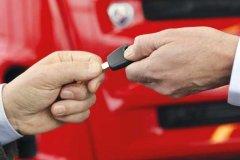 Как оформить лизинг авто физическому лицу
