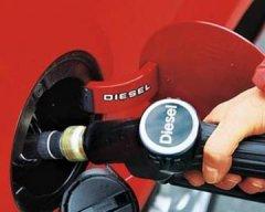 Правильный выбор дизельного топлива