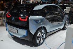 Электромобиль - все за и против