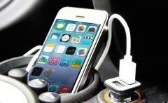 Пять лучших мобильных приложений для автомобиля