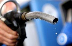 Опасность использования поддельного бензина