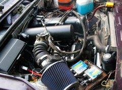 Как правильно и эффективно прокачать двигатель авто?