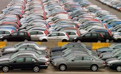Как продать авто и не ошибиться?