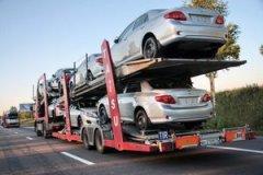 Как сократить расходы на растаможивание автомобиля?