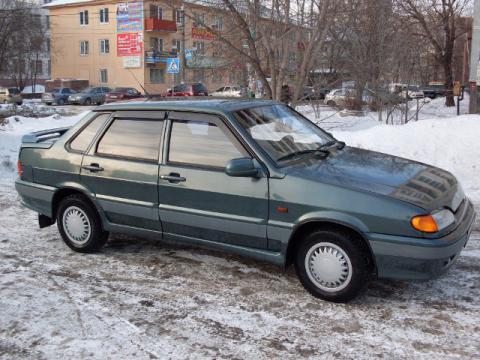Какую машину купить за рублей