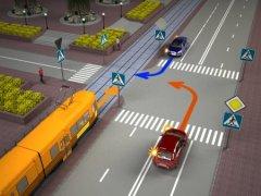 Важность соблюдения правил дорожного движения