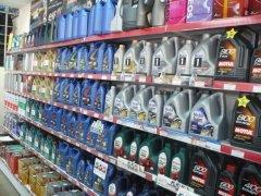 Как отличить качественное моторное масло от подделки?
