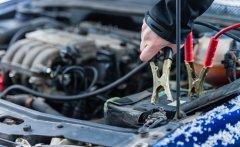 Как правильно прикурить автомобиль от аккумулятора другого автомобиля