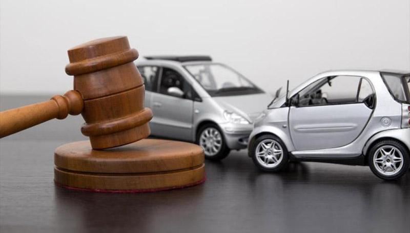 проверка авто по номеру у судебных приставов