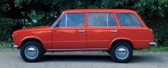 Замена поршней на автомобиле ВАЗ 2102