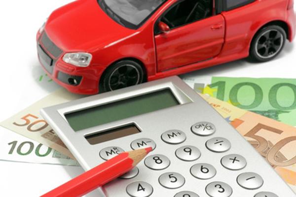 такой Облагается ли кредитный автомобиль транспортным налогом юные самые